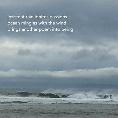 insistent-rain